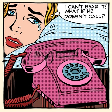 49575105-the-woman-is-crying-and-waiting-for-a-call-pop-art-retro-style-love-fellowship-suffering-romantic-re (1).jpg