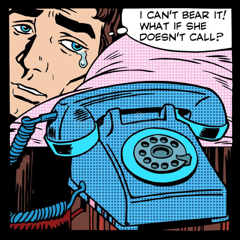 telefone-de-grito-da-chamada-de-espera-do-amor-do-homem-63912864.jpg