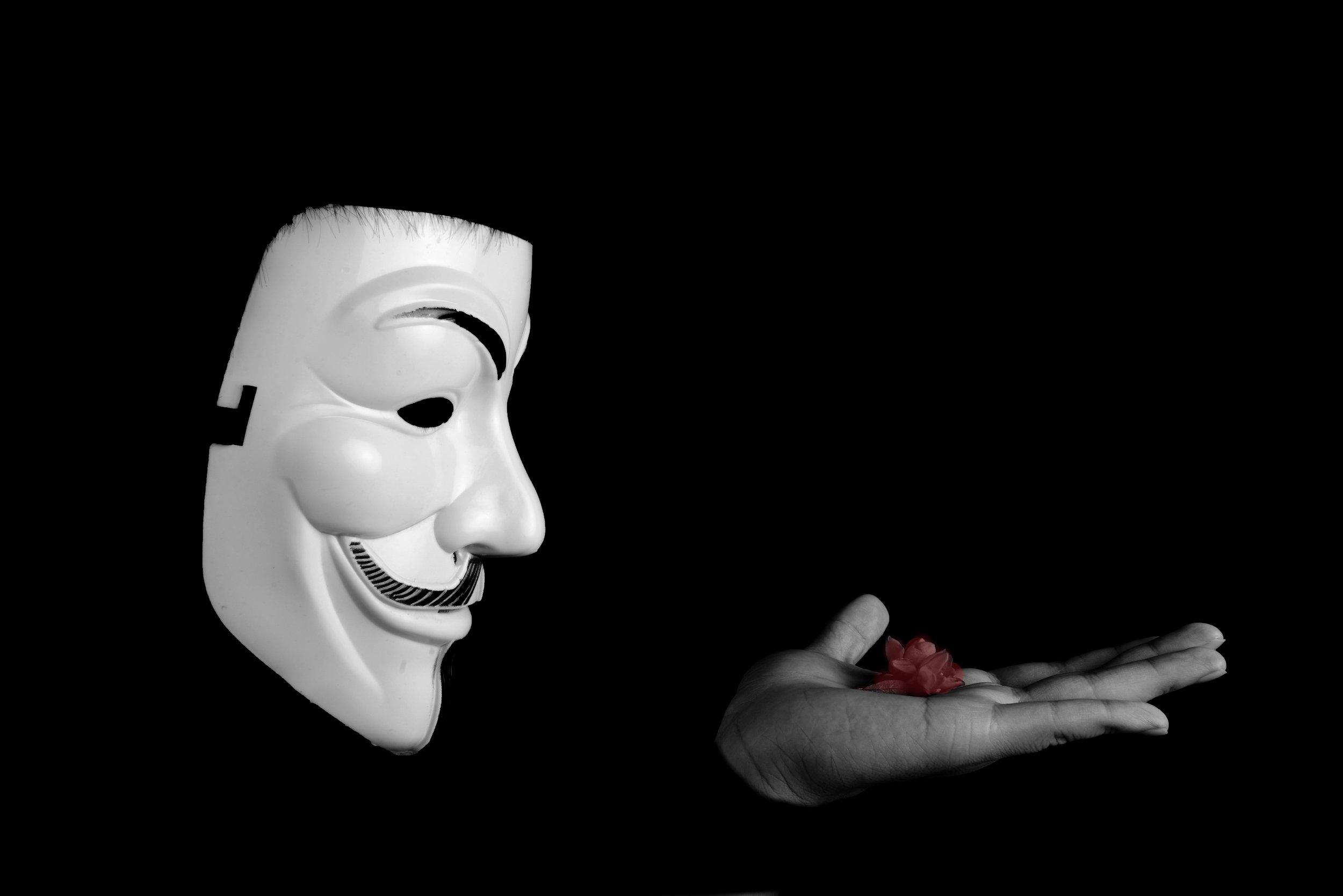 activist-anonymous-ddos-attack-38275.jpg