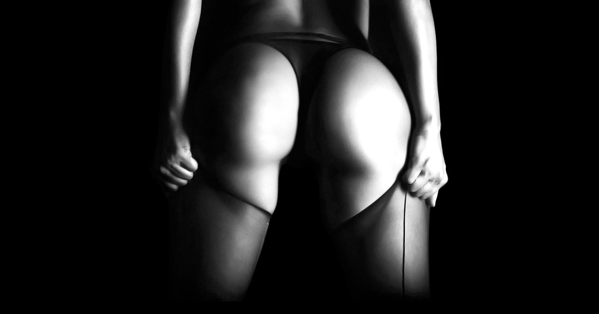erotic-lingerie-naked-630496.jpg
