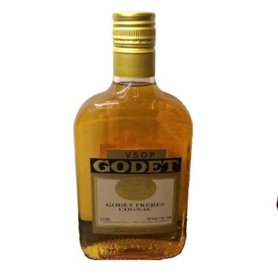 spirits-godet-cognac-vsop-select-speciale-10-years.jpg
