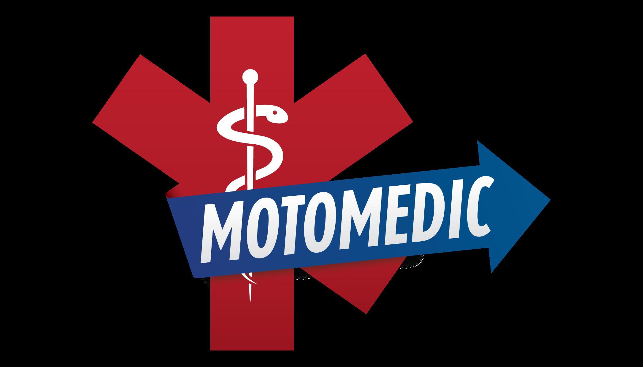 Motomedic-600.png