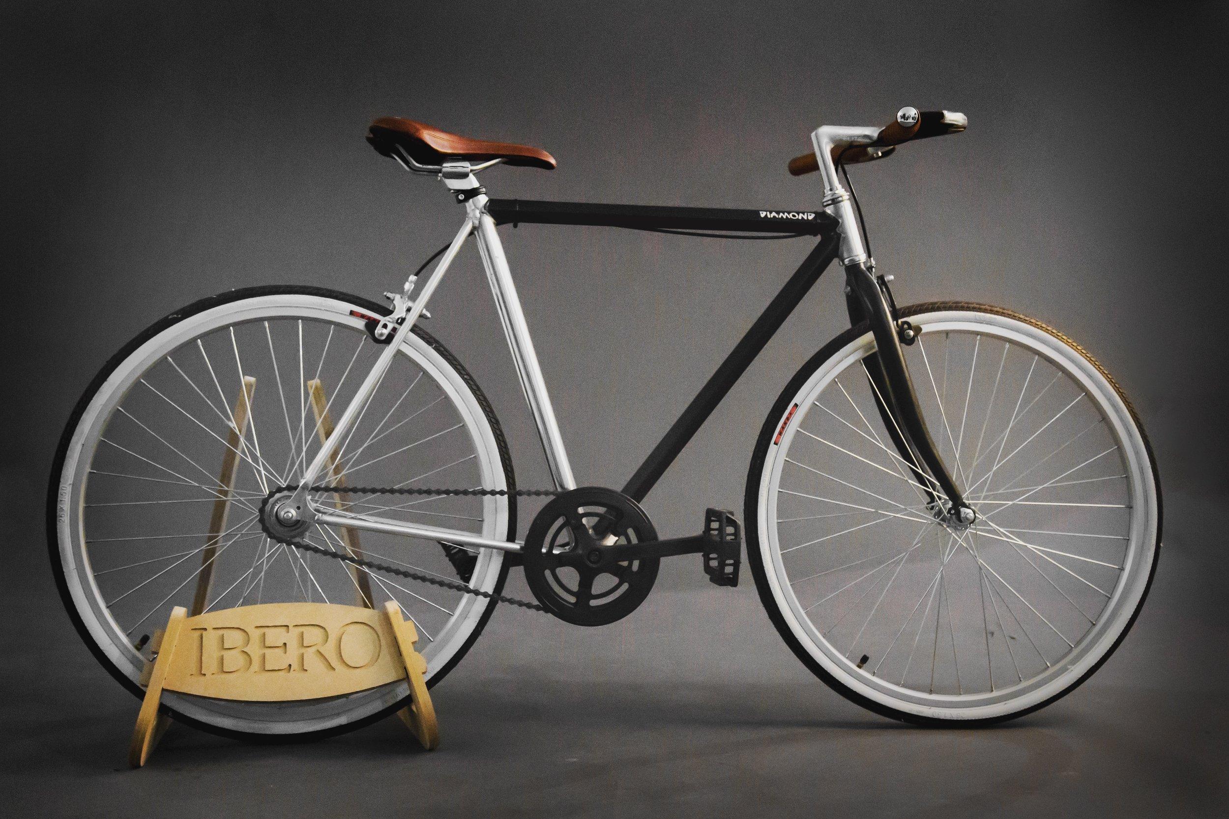 diamond_bikes_1