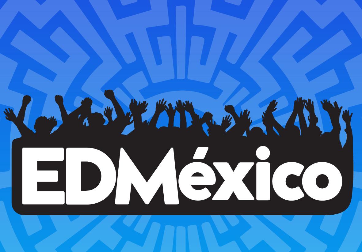 EDMexico-icono-azul-01 copy.png