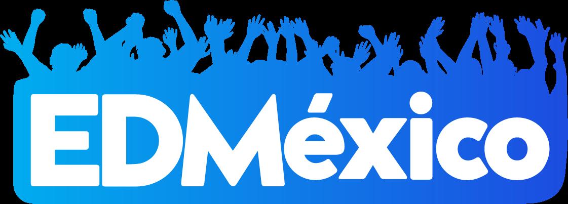 EDMexico versiones-01.png