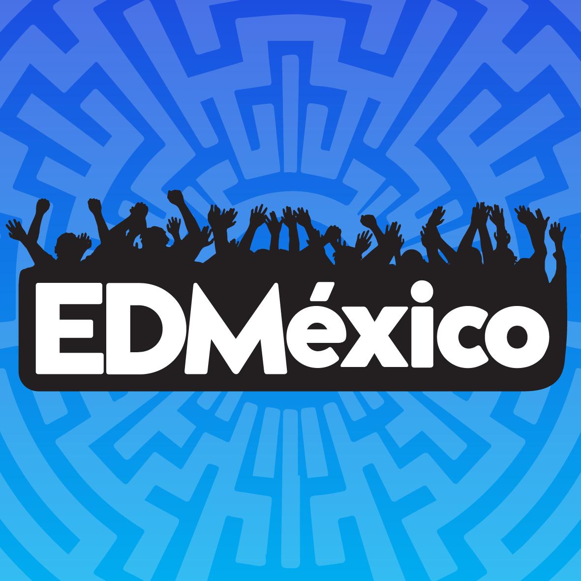 EDMexico-icono-azul-01.png