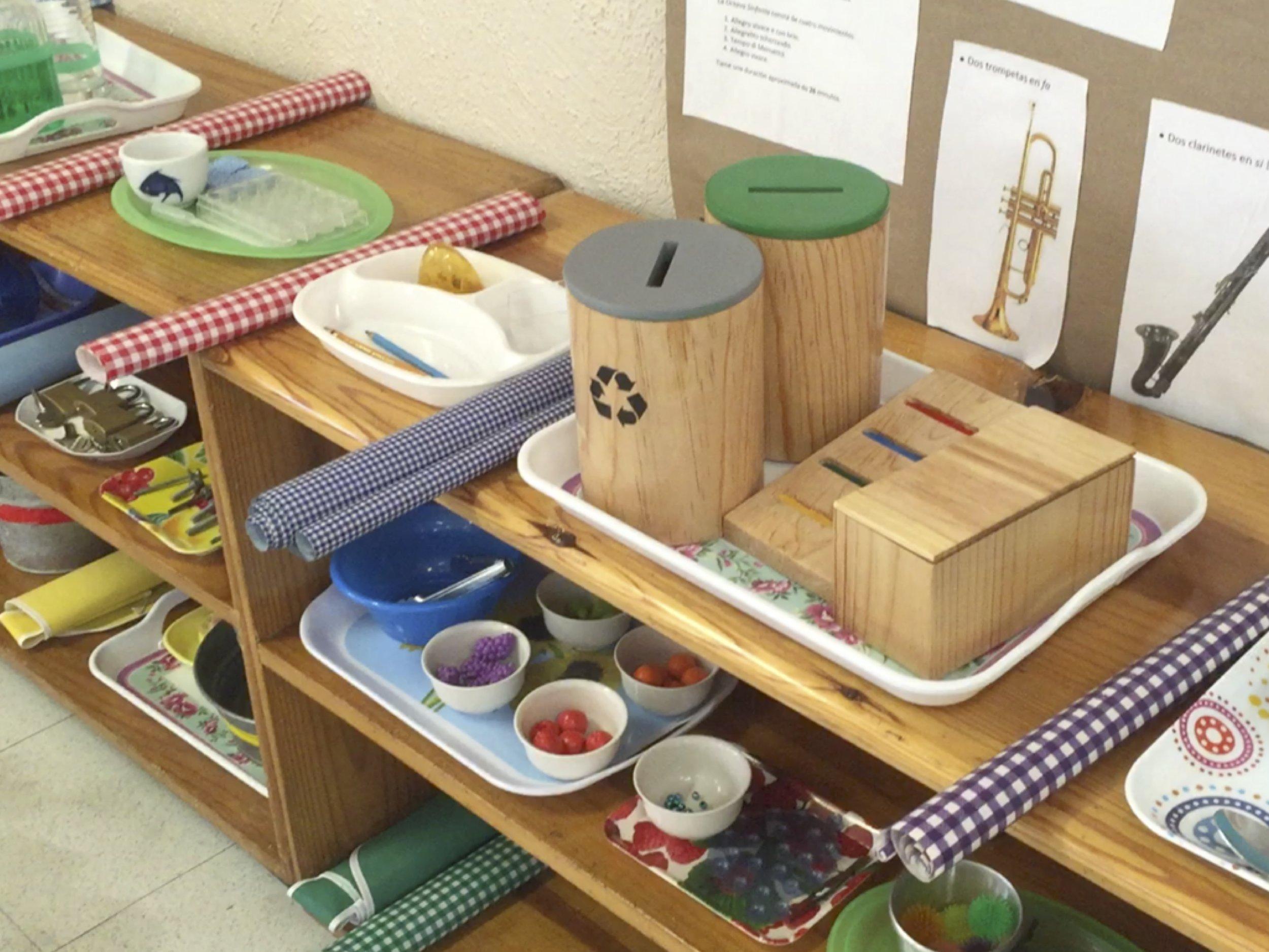 Material Montessori Separacion de basura2.jpg