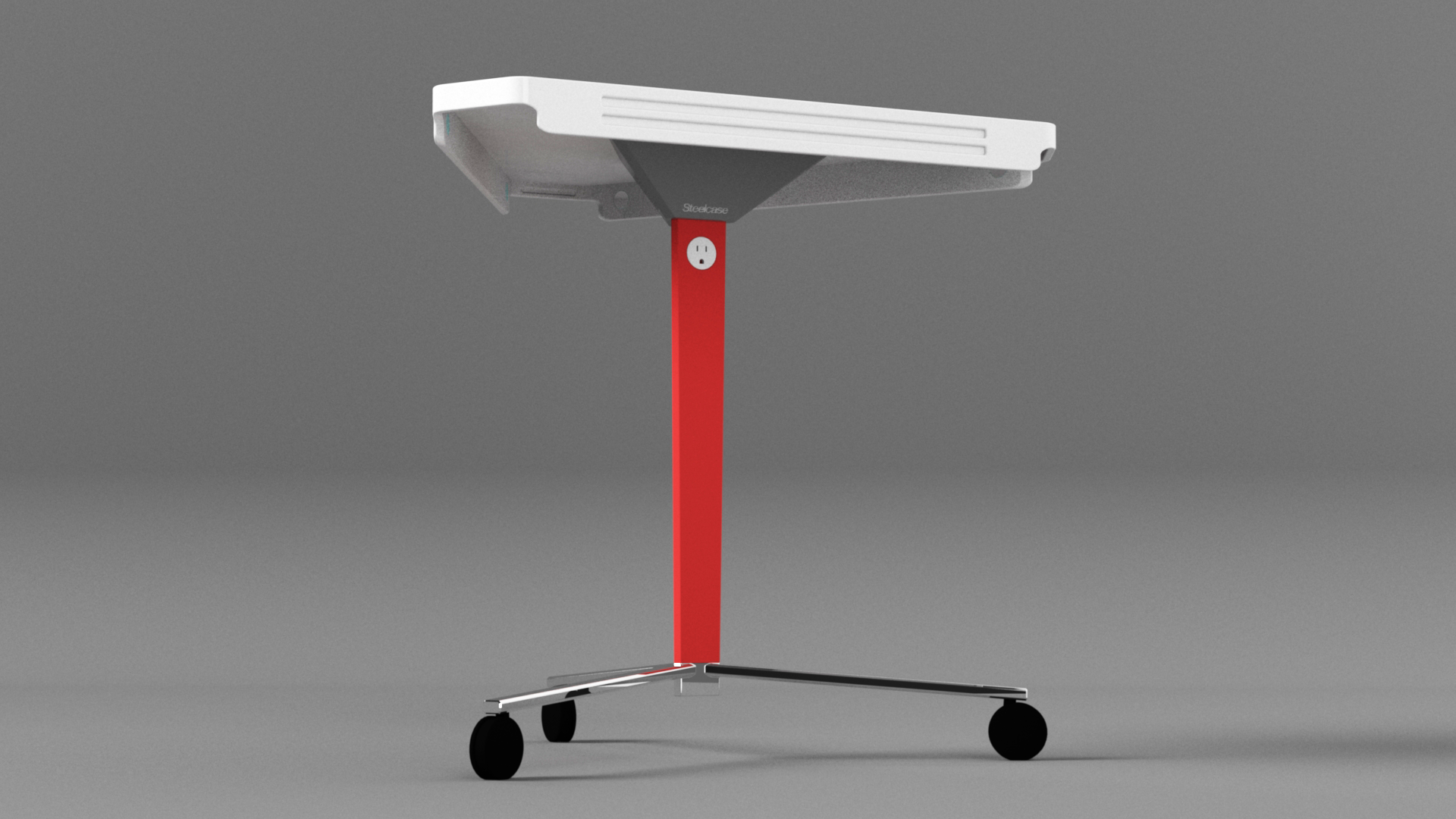 steelcase_02.png