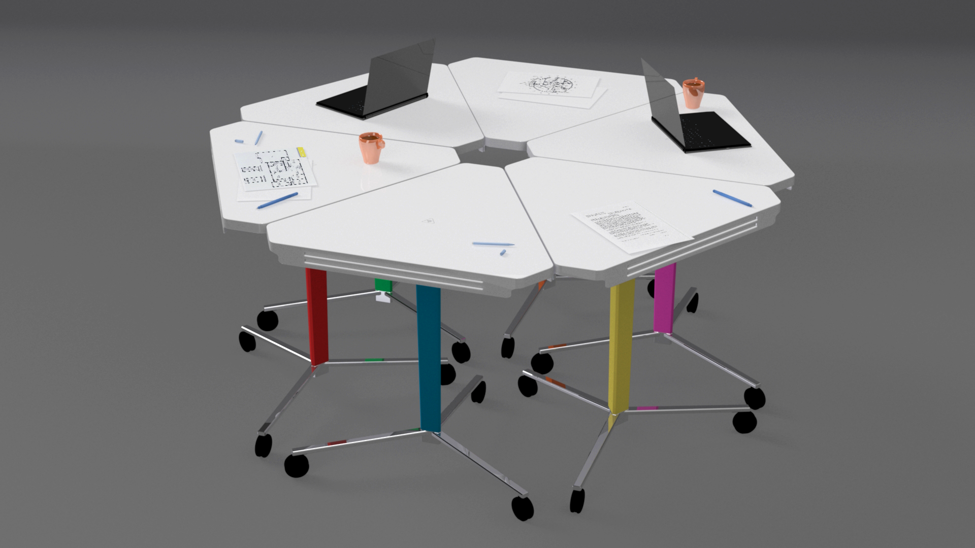 steelcase_04.png
