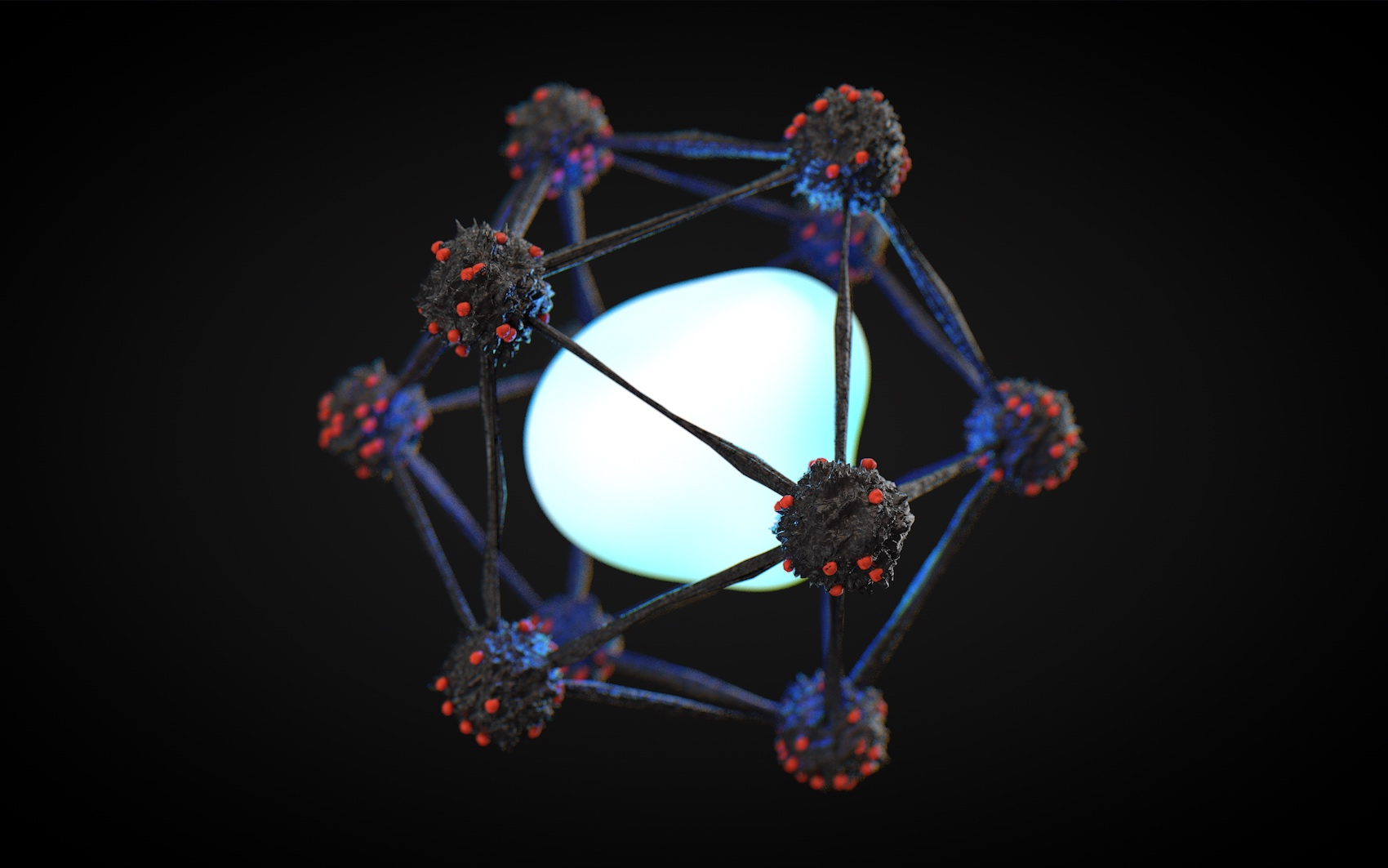 platonic_atom_orb.jpg