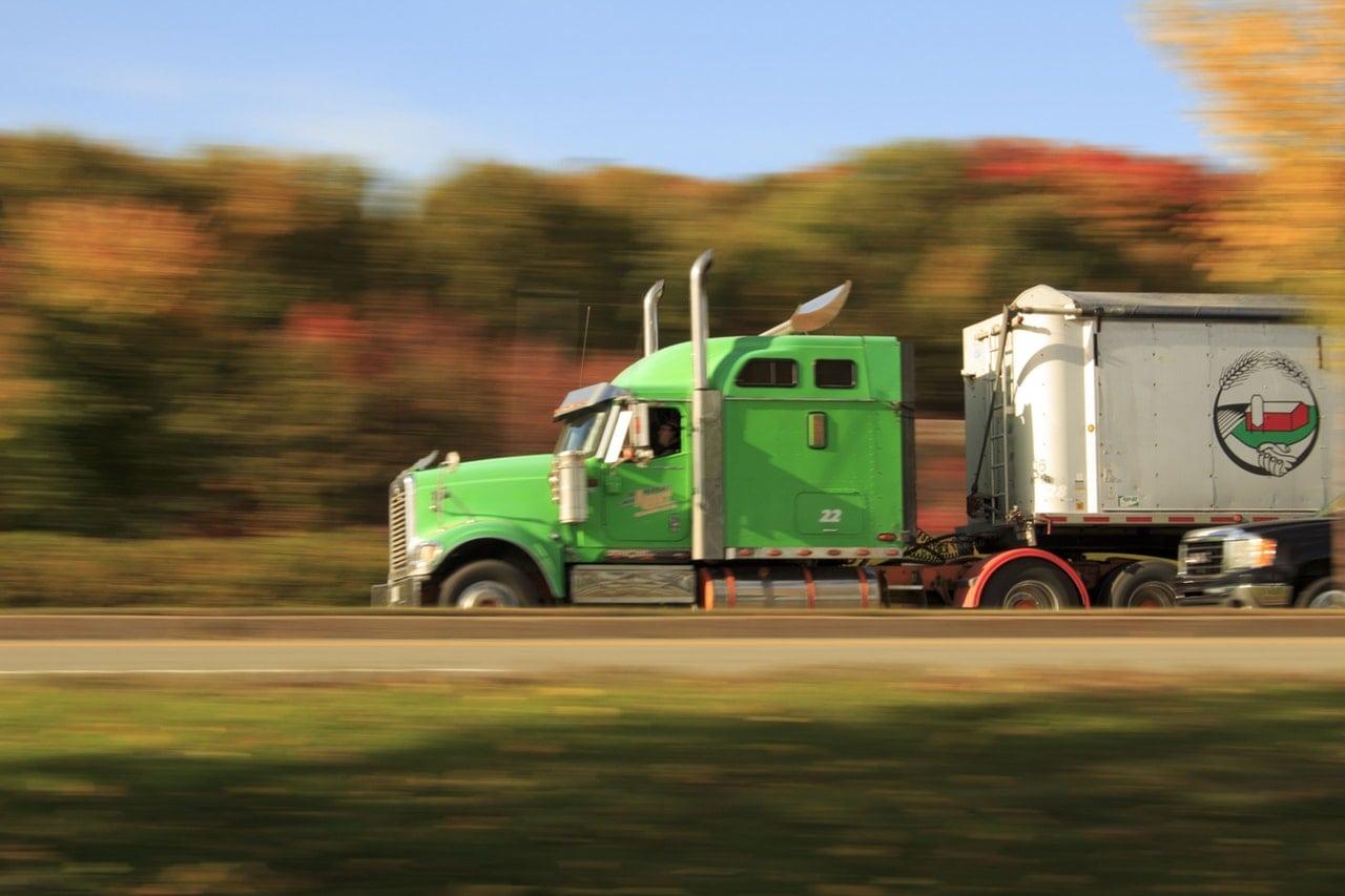 sba-504-loans-for-business-vehicles.jpg