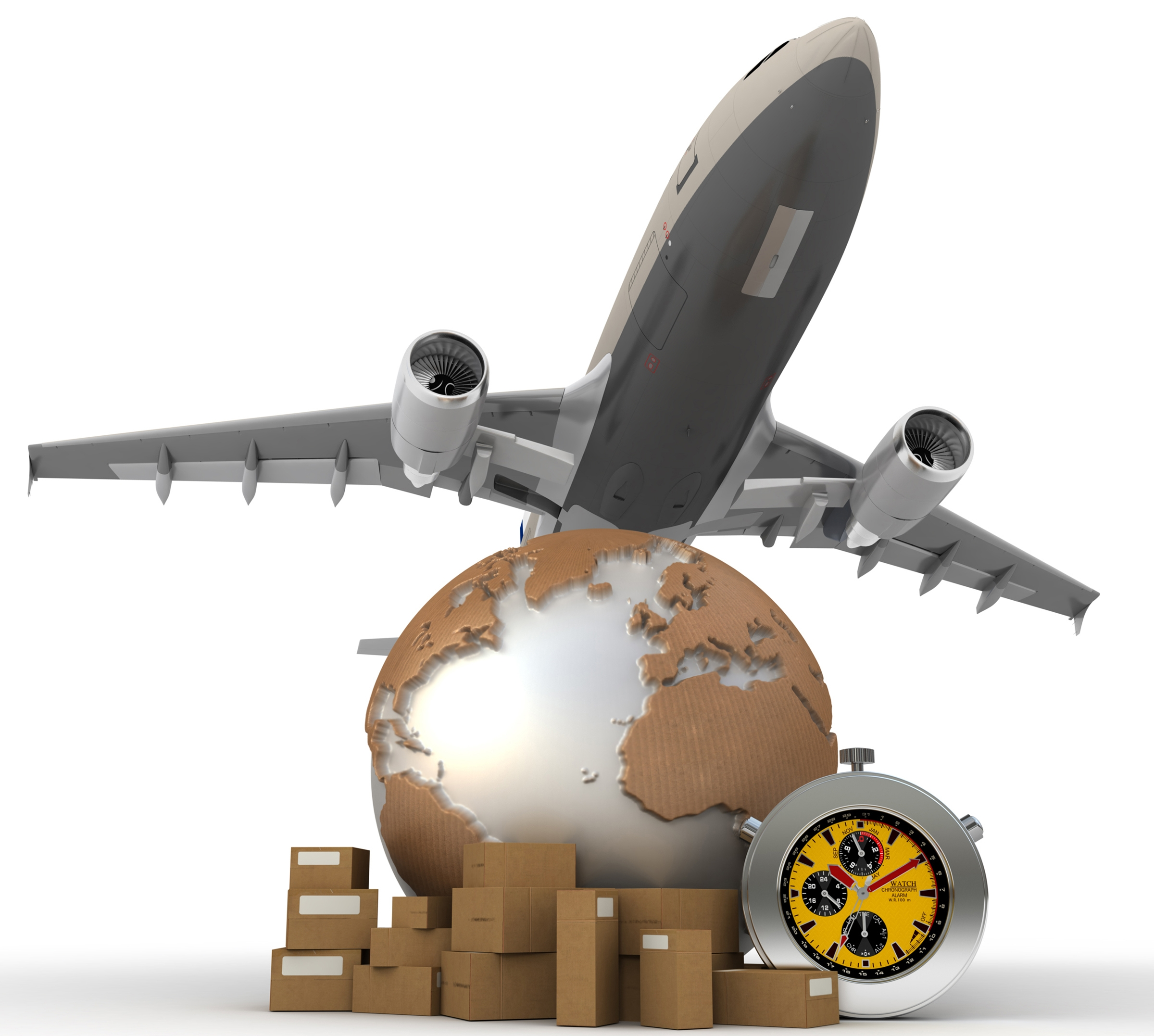Benefits - Focus on your core passenger business while generating incremental cargo revenue.Reduce capital investment, improve cargo operational performance and KPIs.Access an industry leading, fully cloud-based air cargo technology platform.Expand market access through next generation hub connection and interlining solutions.