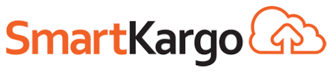 SmartKargo is the world's most advanced air cargo management solution. Its used by airlines to seamlessly integrate the air cargo transportation supply chain. SmartKargo connects e-commerce distributors, first and last mile providers, customs agencies and airlines to enable a asset lean air cargo delivery solution. SmartKargo innovation was designed by engineers a the Massachusetts Institute of Technology. Within 5 years SmartKargo has been implemented by leading airlines in USA, Brazil, Mexico, Panama, Norway, India, Malaysia, and Philippines in expanding their air cargo business.    https://www.smartkargo.com