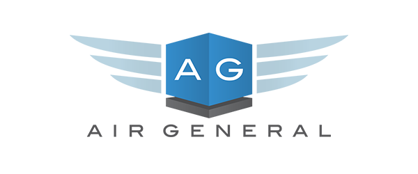Air General has been providing consistent, top quality, cargo handling for a good value since 1961. Air General offers airline customers a broad spectrum of air cargo services. With 24 USA locations, Air General conducts comprehensive air and ocean cargo handling.    https://airgeneral.com/
