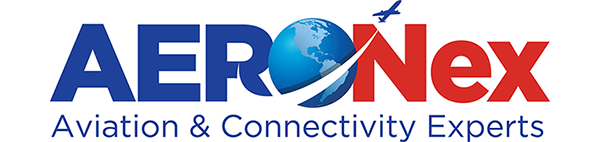 Aeronex is a consulting company, highly qualified in matters related to civil and commercial aviation. Recently founded in Miami, USA, and integrated by a select team of associate consultants, those who have accumulated the most extensive professional experience in air transport in Latin America and the Caribbean.    http://aeronexllc.com/