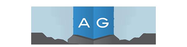 AG-Logo-MAIN_S1.png