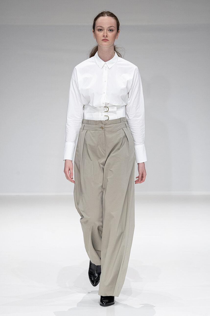 Oxford fashion studio RS20 0032.jpg