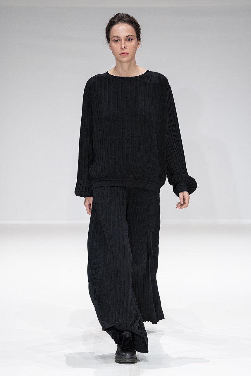 Oxford fashion studio RS20 0047.jpg