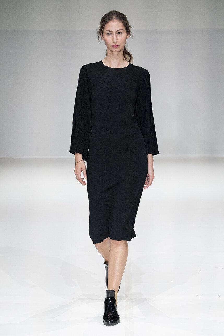Oxford fashion studio RS20 0014.jpg