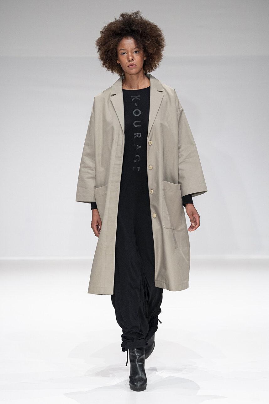 Oxford fashion studio RS20 0066.jpg