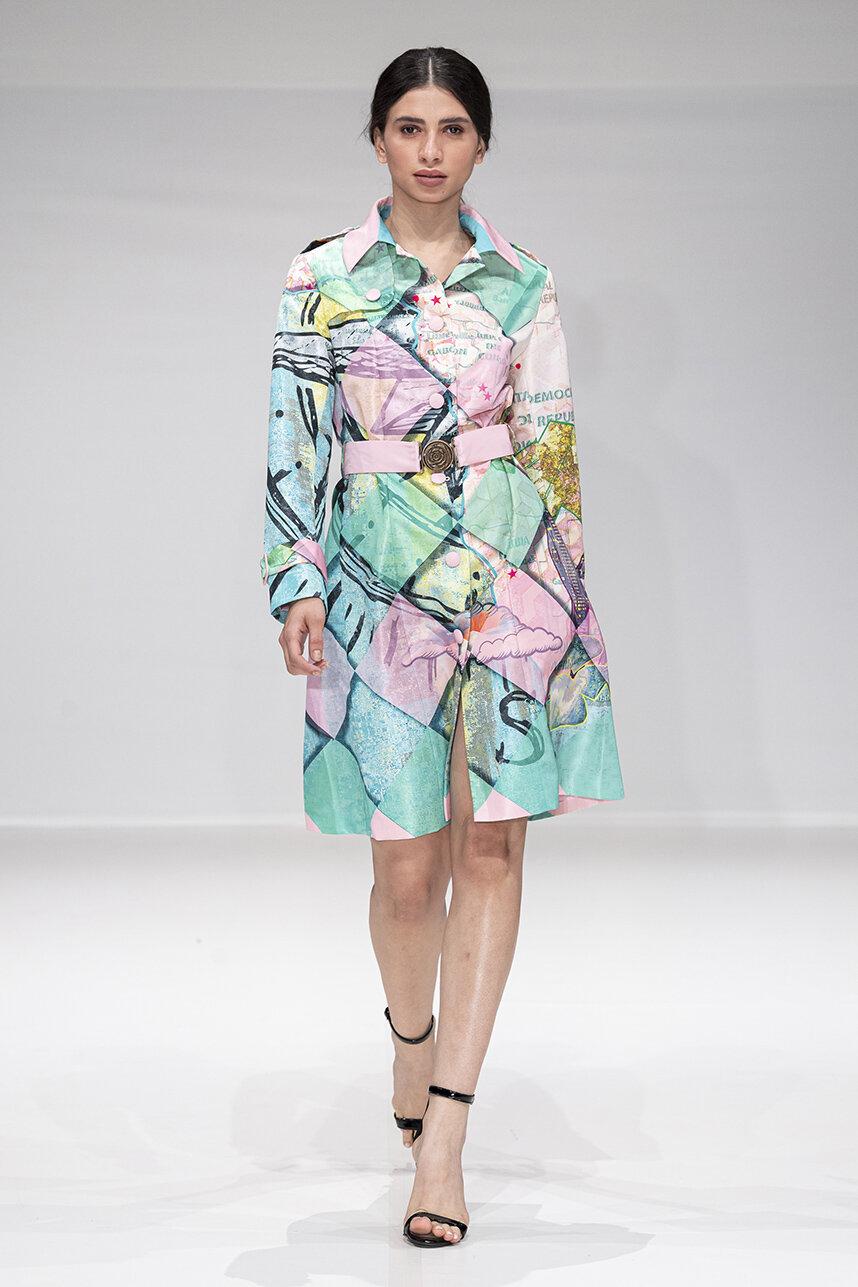 Oxford fashion studio RS20 0148.jpg