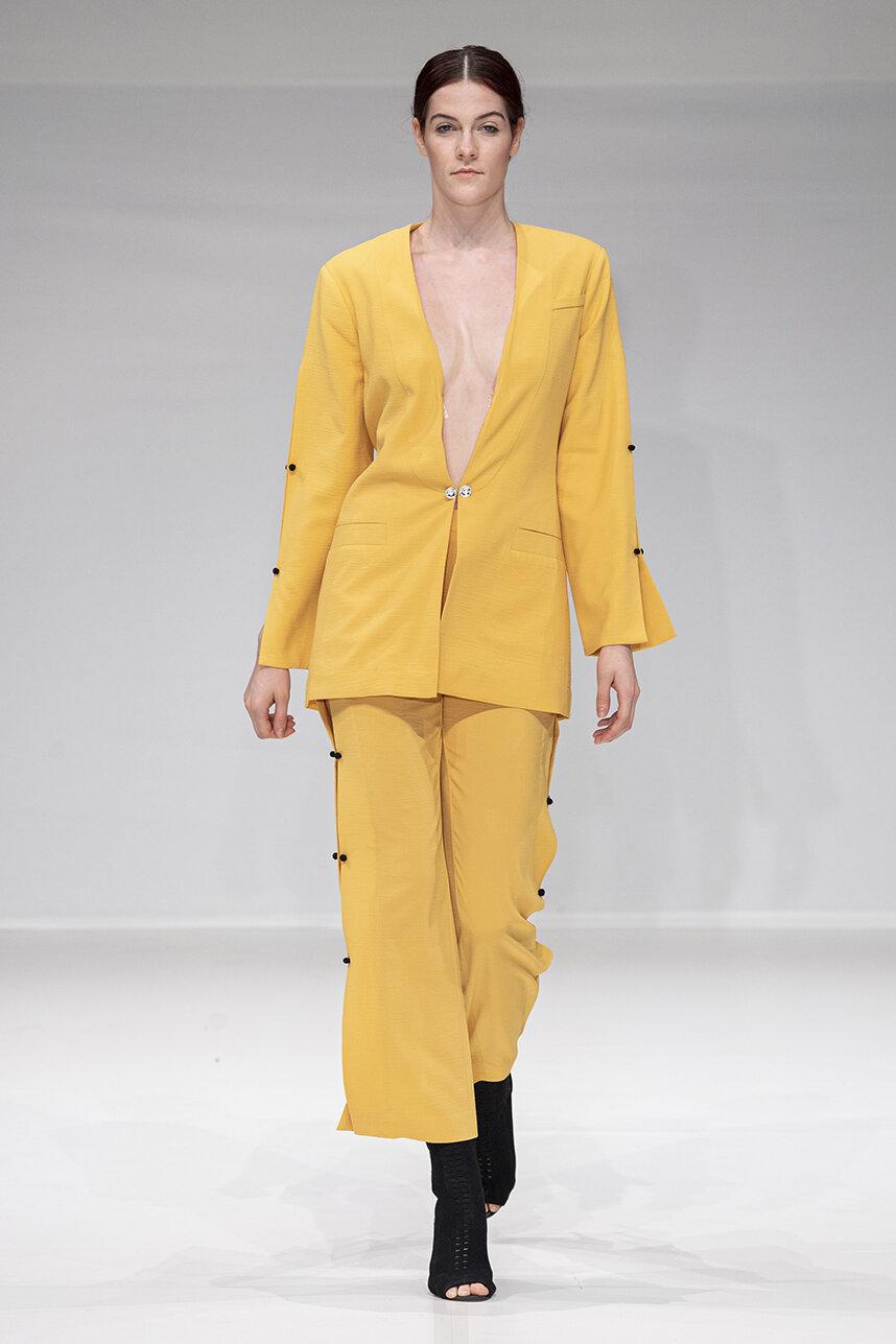 Oxford fashion studio RS20 0190.jpg