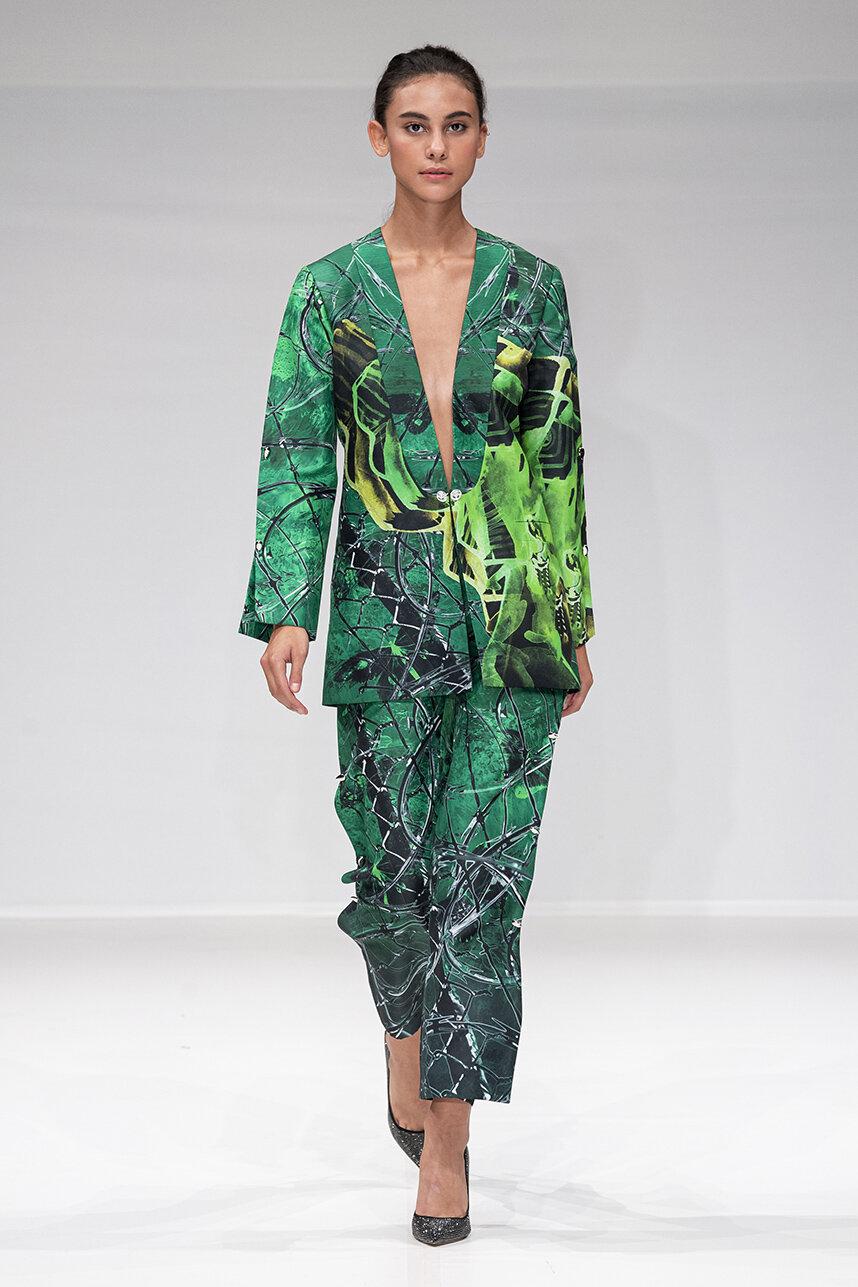 Oxford fashion studio RS20 0211.jpg