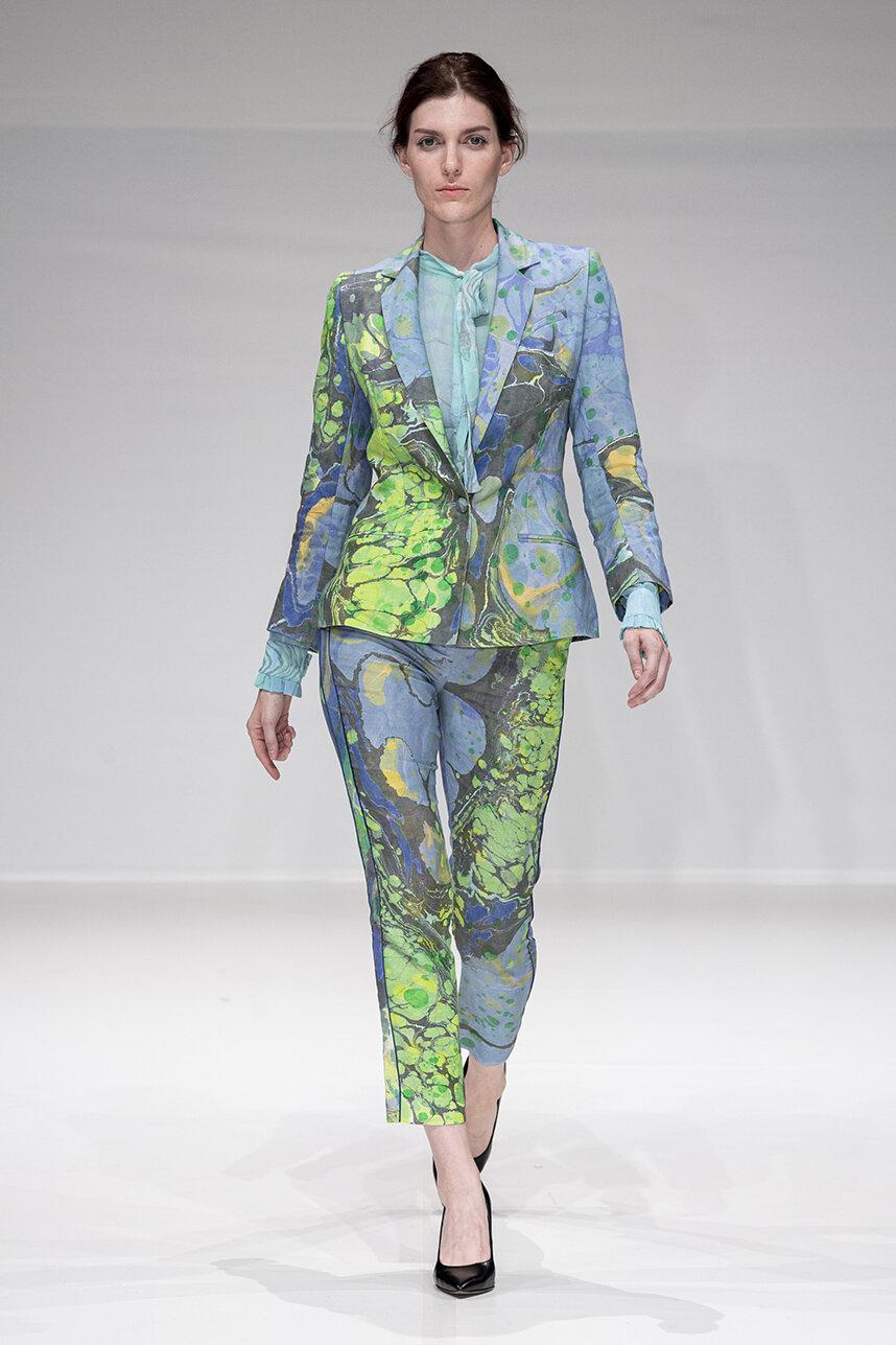 Oxford fashion studio RS20 0237.jpg