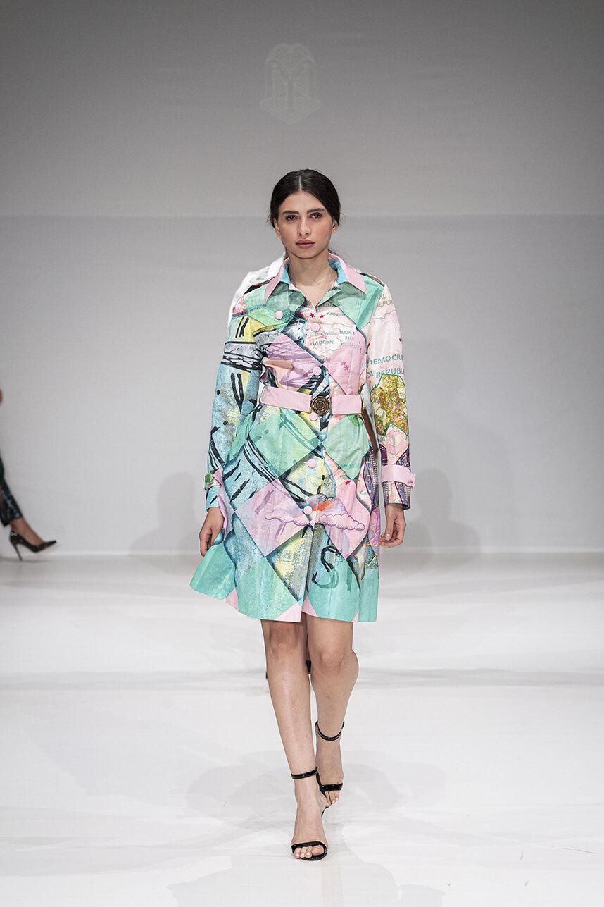 Oxford fashion studio RS20 0279.jpg