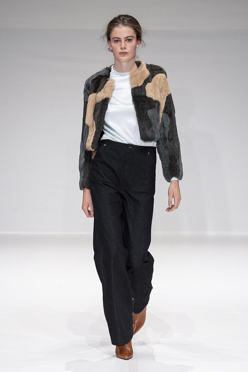 Oxford fashion studio RS20 0300.jpg