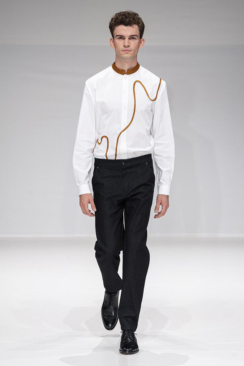Oxford fashion studio RS20 0321.jpg