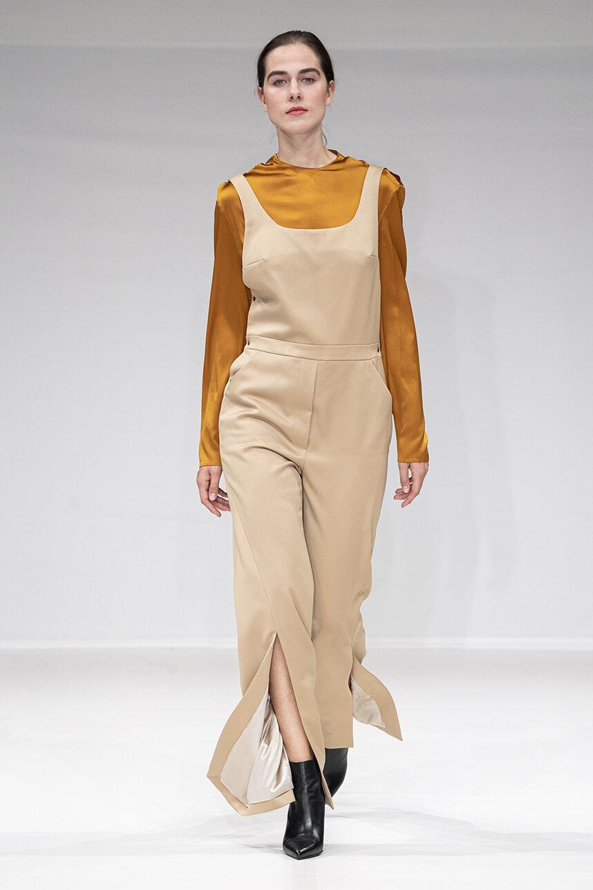 Oxford fashion studio RS20 0336.jpg