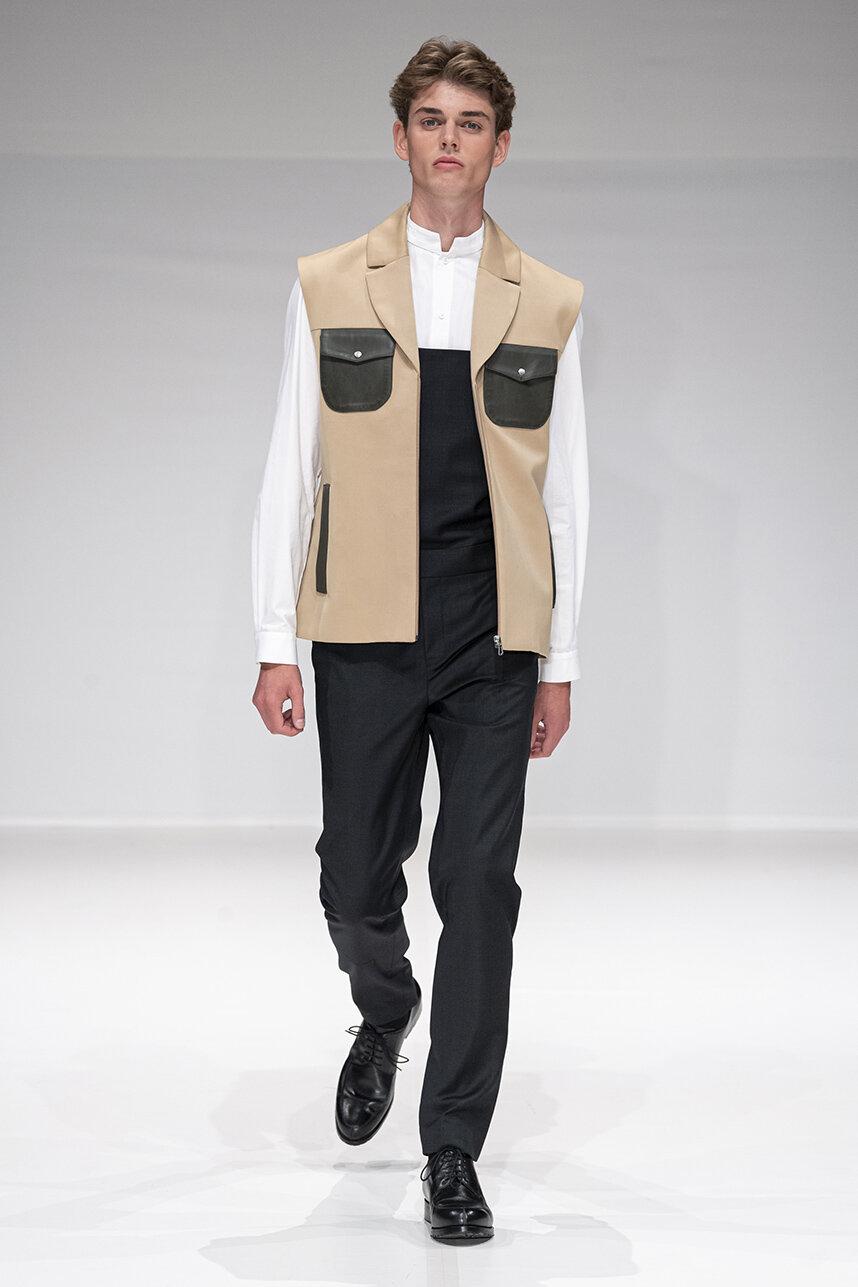 Oxford fashion studio RS20 0359.jpg