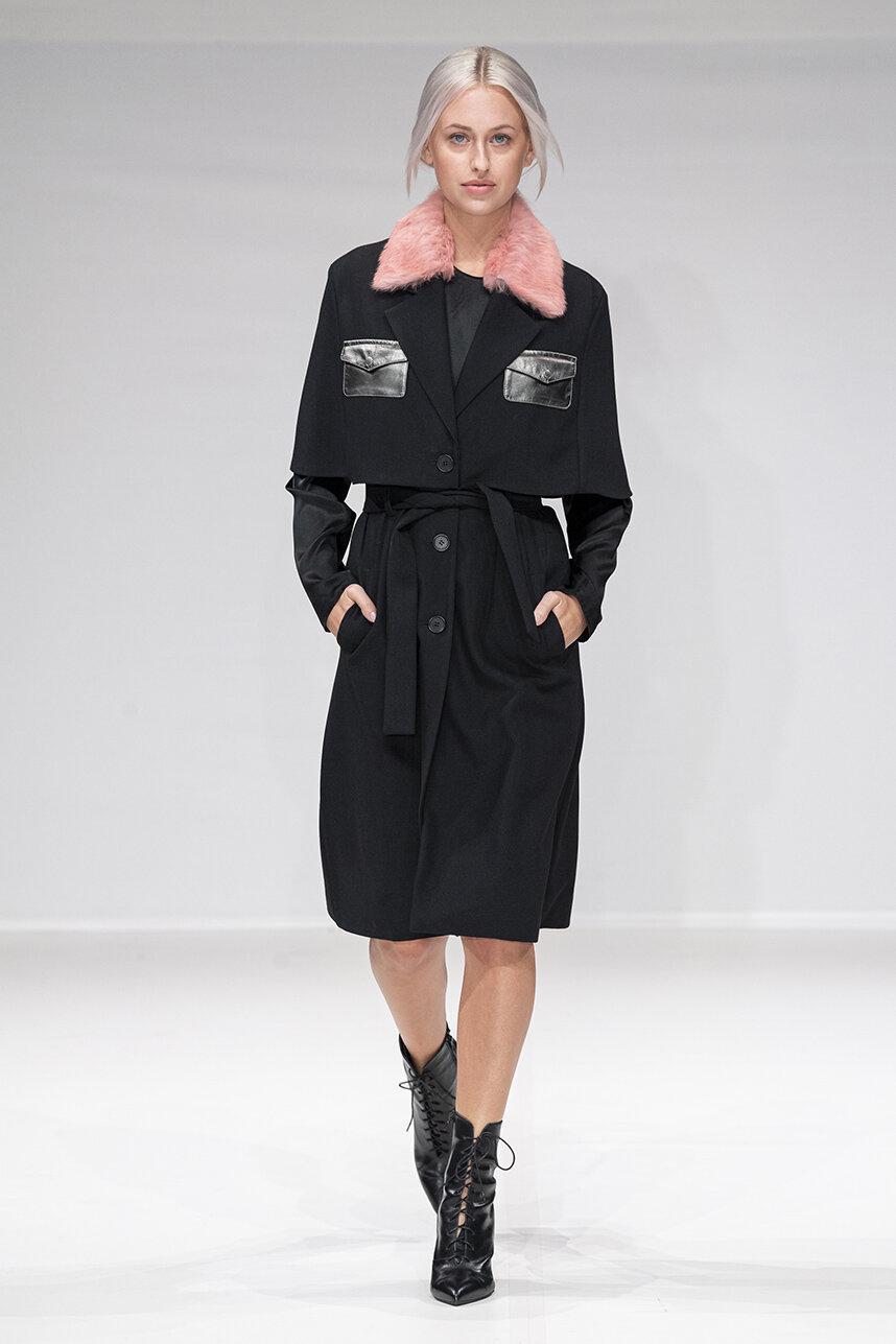 Oxford fashion studio RS20 0380.jpg