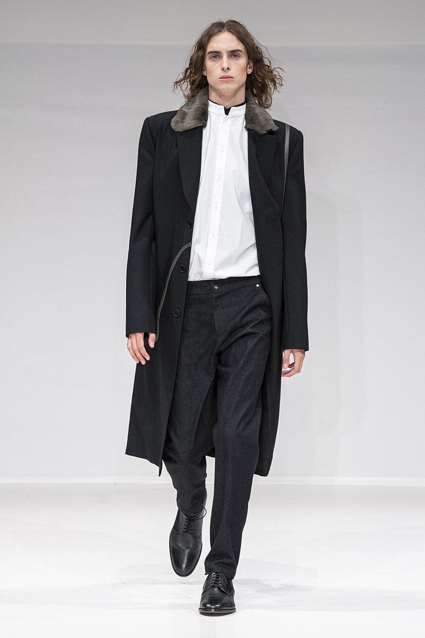 Oxford fashion studio RS20 0407.jpg