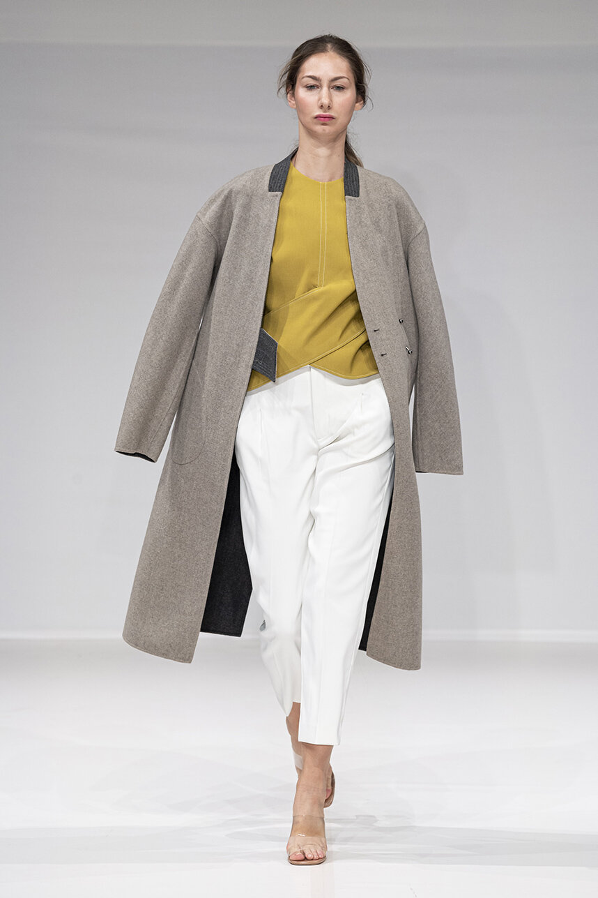 Oxford fashion studio RS20 0441.jpg