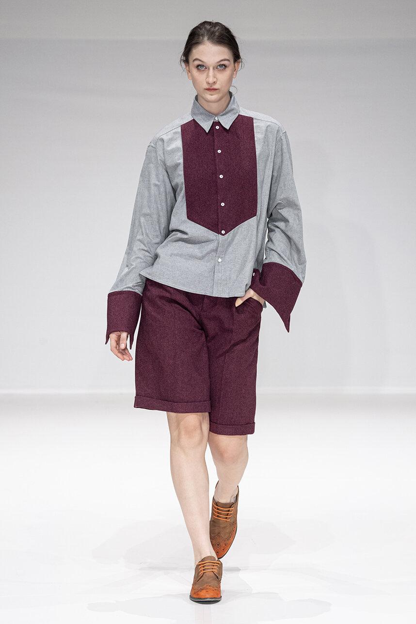 Oxford fashion studio RS20 0587.jpg