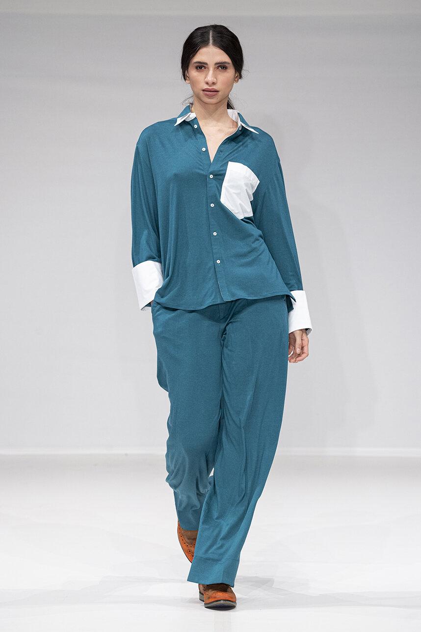 Oxford fashion studio RS20 0605.jpg
