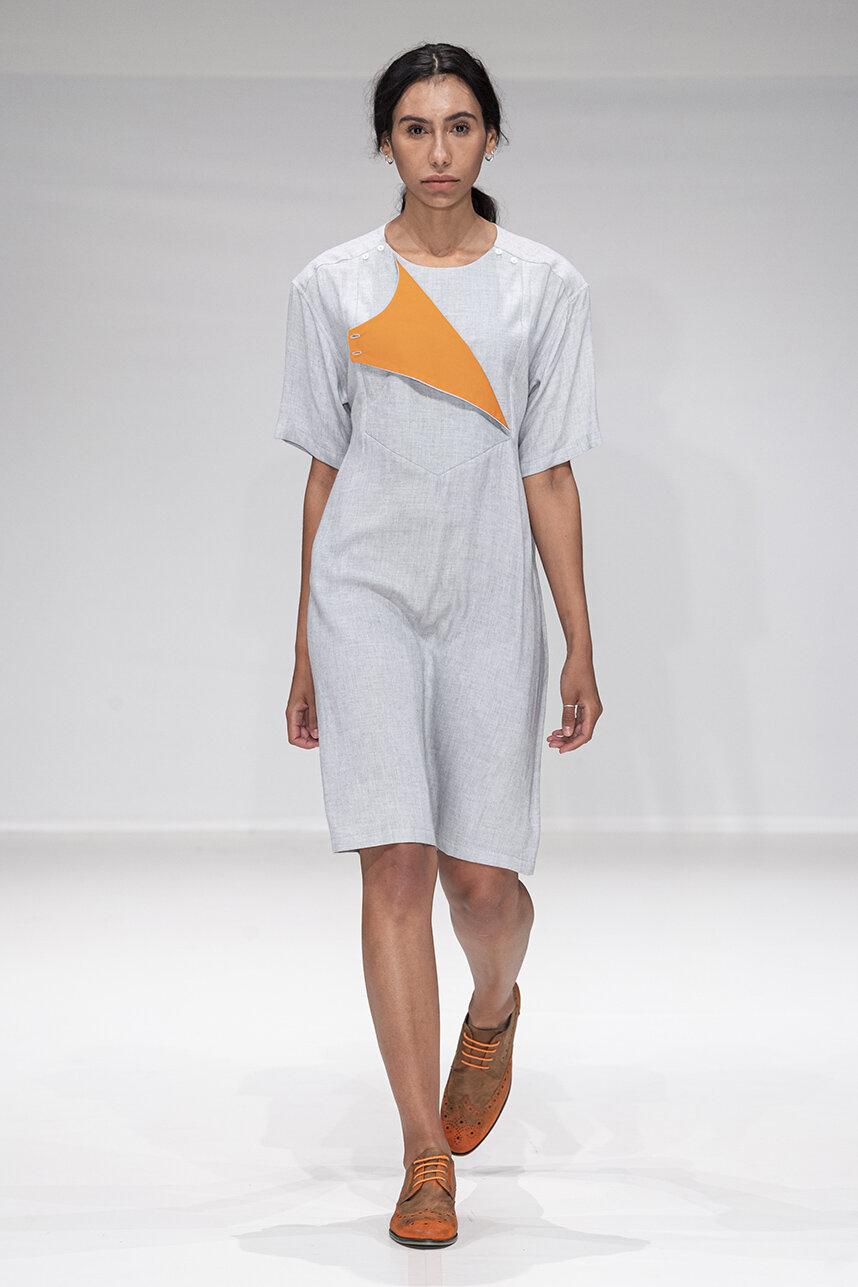 Oxford fashion studio RS20 0647.jpg