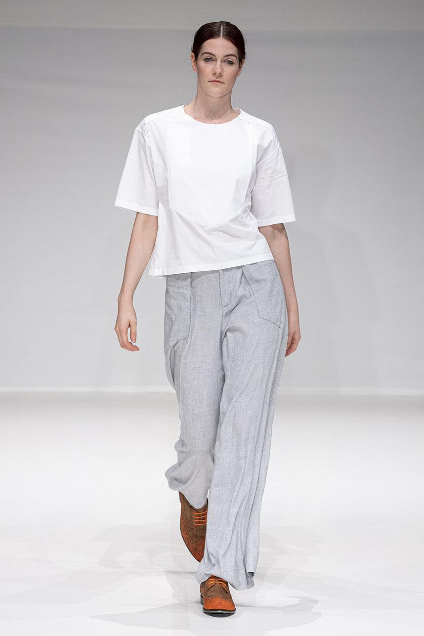 Oxford fashion studio RS20 0664.jpg
