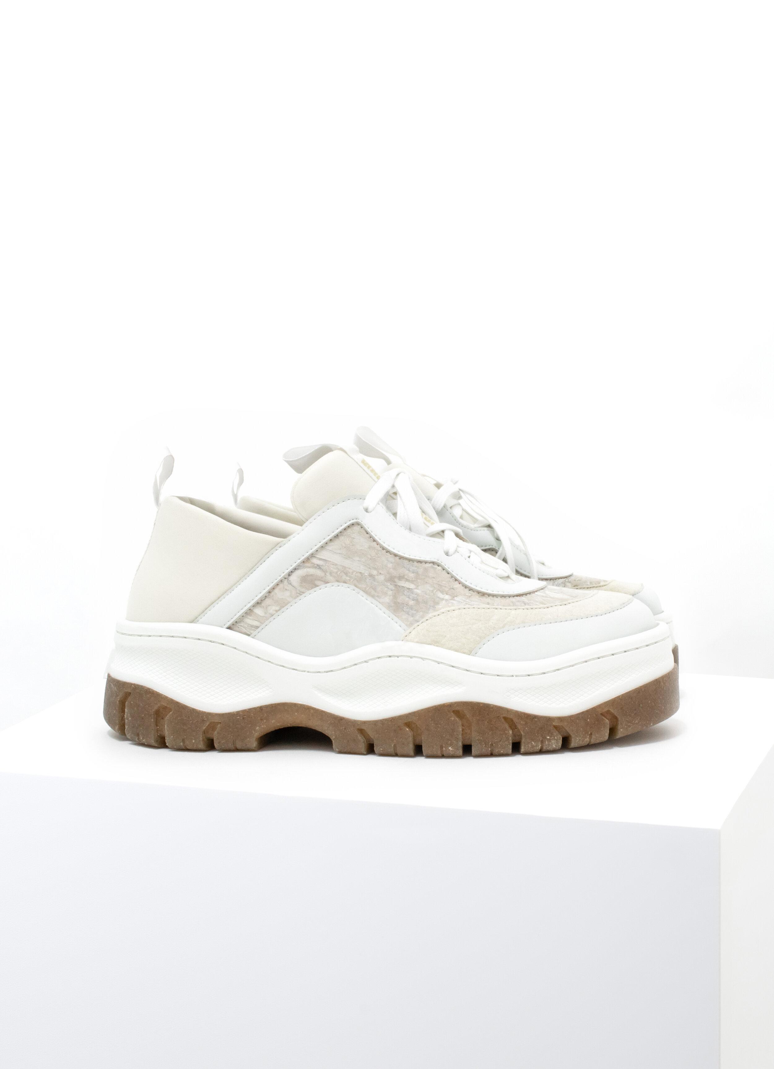 Rice Rave Sneaker White.jpg