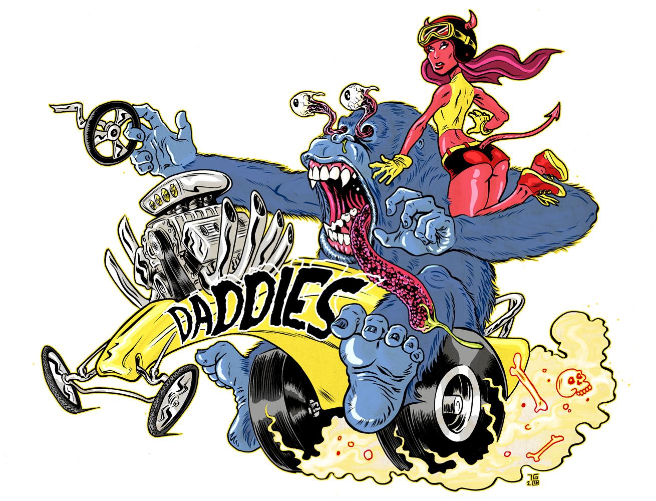 Daddies April design.jpeg
