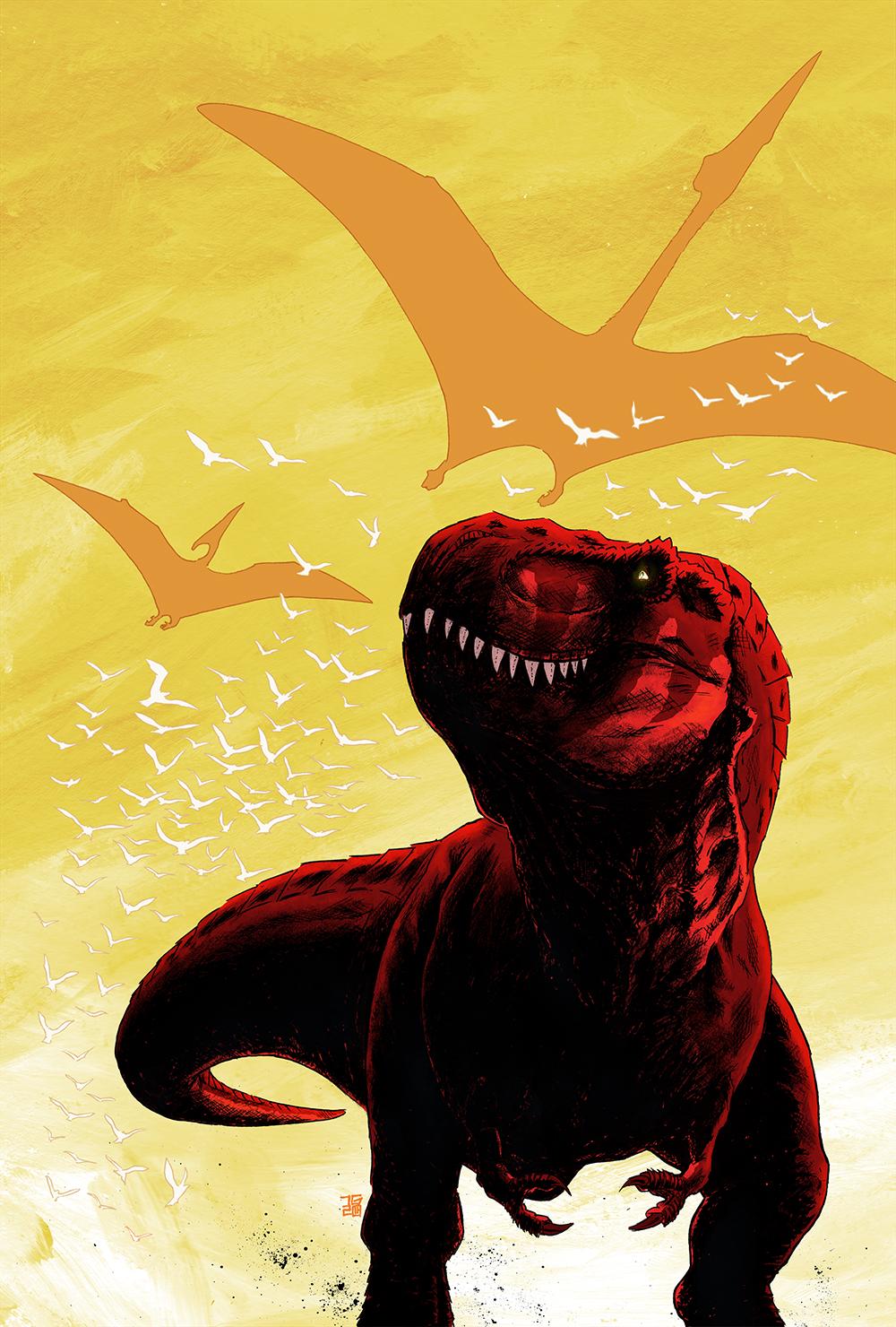Cretaceous-front cover_colors.jpg