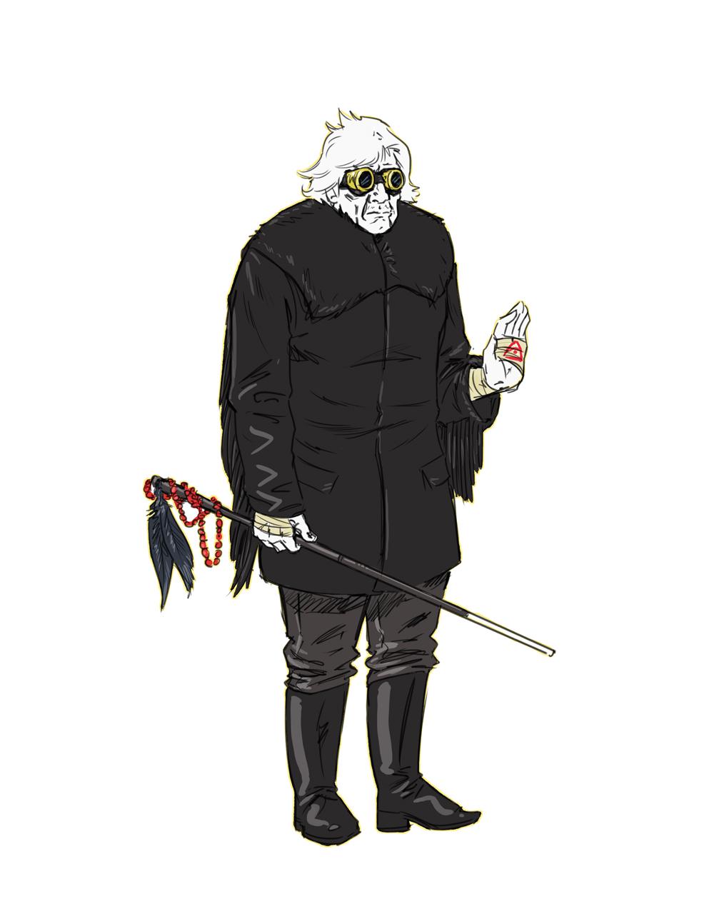 Concept_The Blind Man_09.jpg