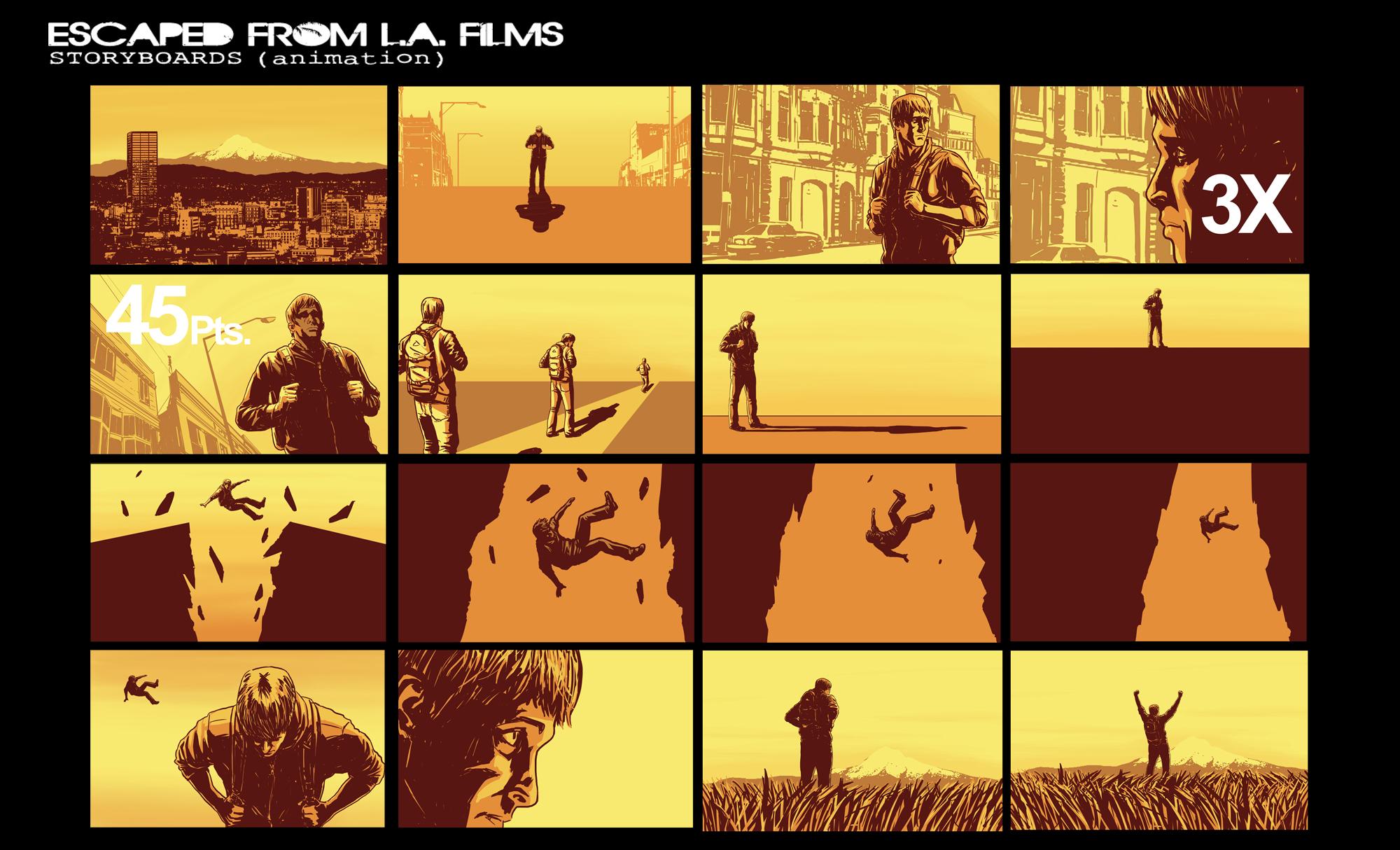 O.M. animation boards.jpg