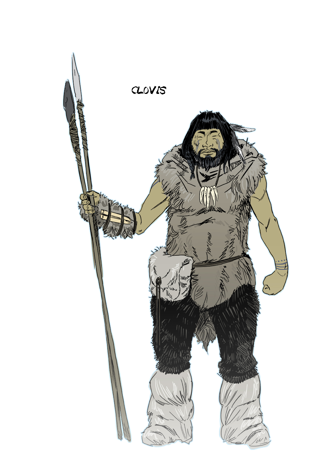 Clovis.concept-2.jpg