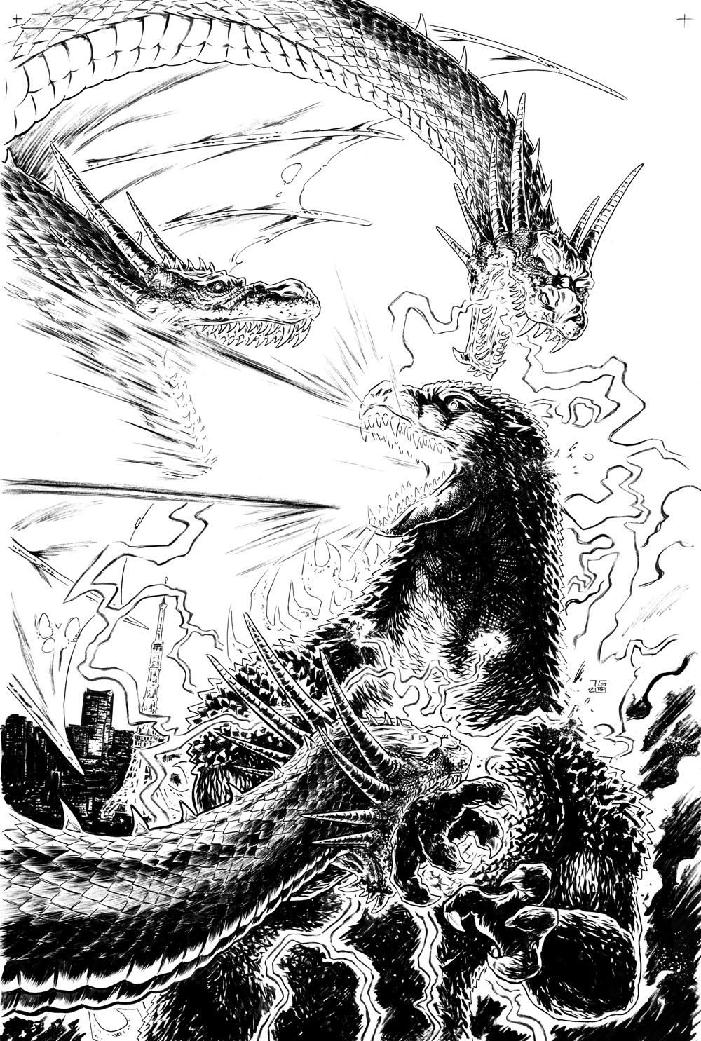 Godzilla.inks_Cover.jpeg