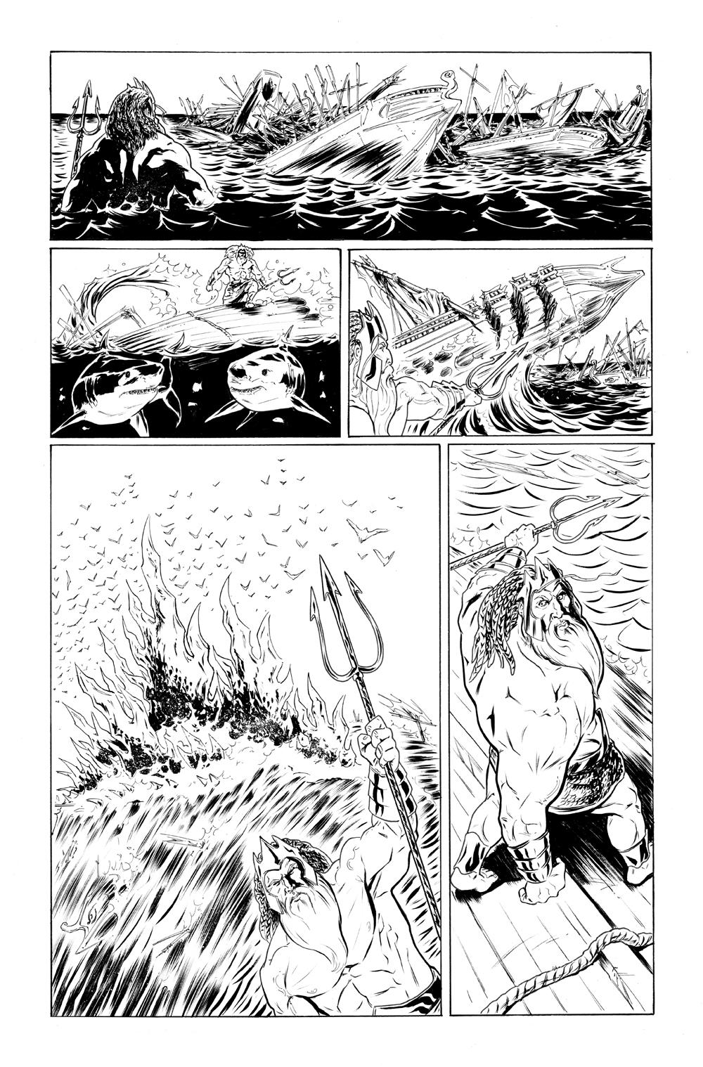 Godzilla.RAT#2.inks_06.jpeg