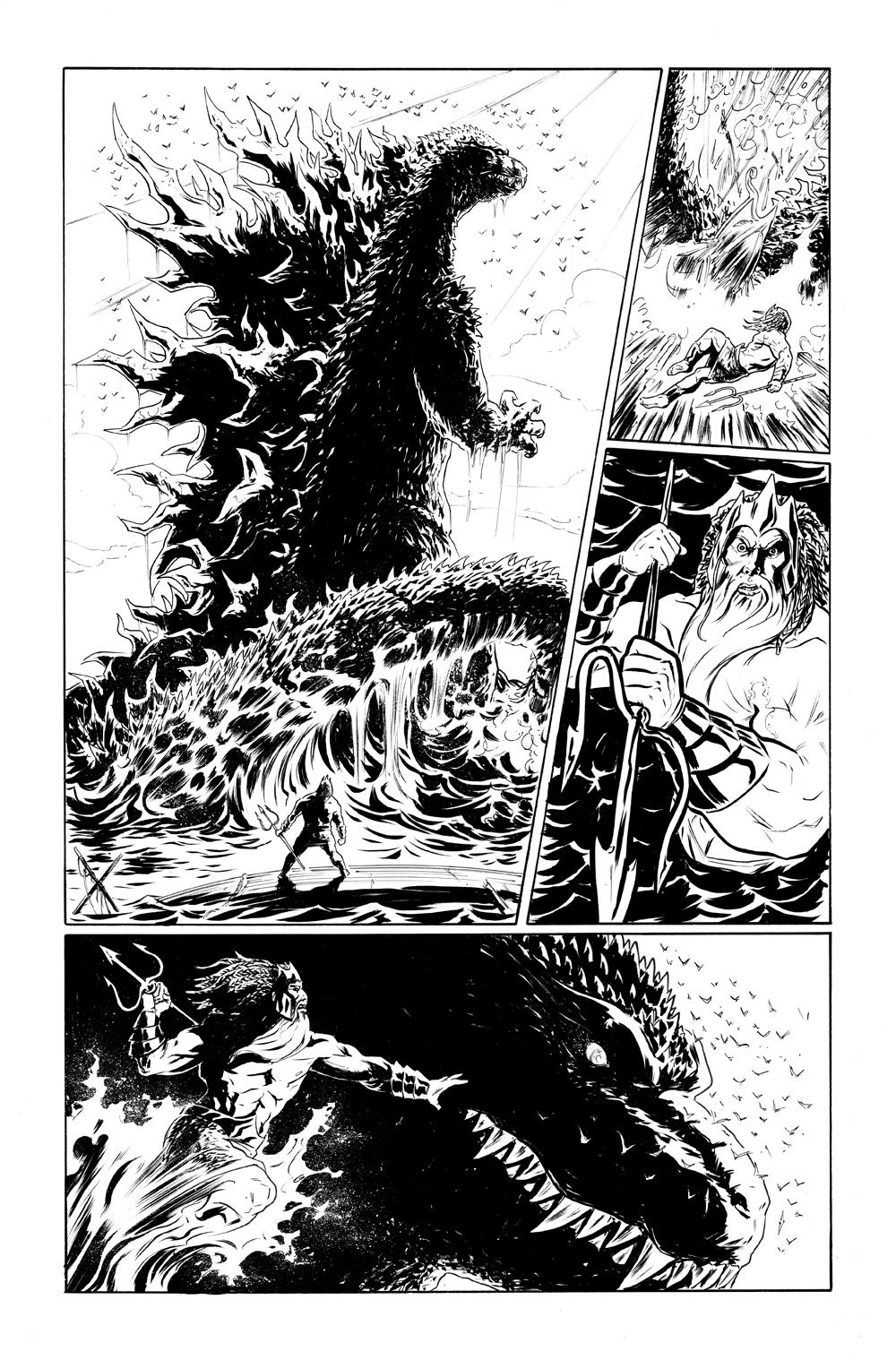 Godzilla.RAT#2.inks_07.jpeg