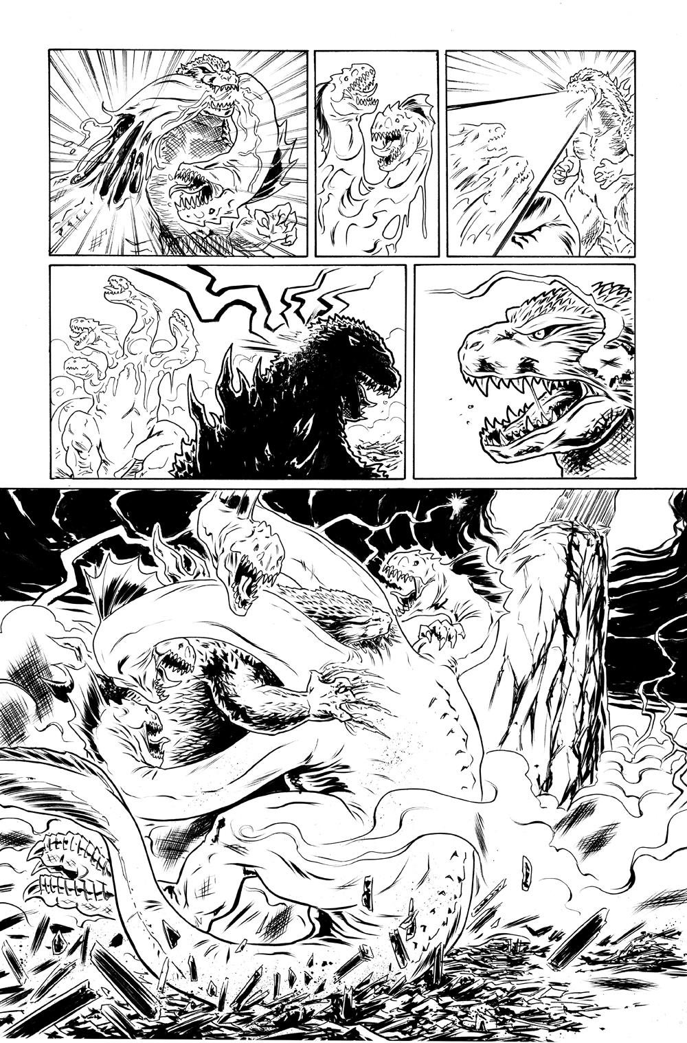 Godzilla.RAT#2.inks_14.jpeg